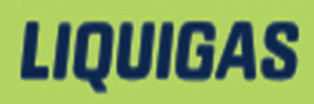liquigas-good-1-orig_orig